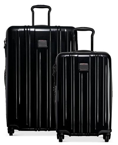 Tumi V3 Hardside Expandable Spinner Luggage Collection
