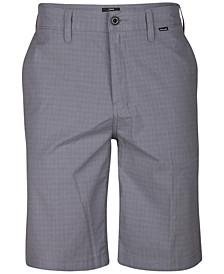 "Men's Turner Walk 10.5"" Shorts"