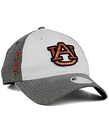 New Era Women's Auburn Tigers Sparkle Shade 9TWENTY Cap