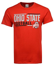 Men's Ohio State Buckeyes Sport Hit T-Shirt
