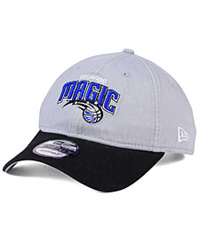 New Era Orlando Magic 2 Tone Shone 9TWENTY Cap