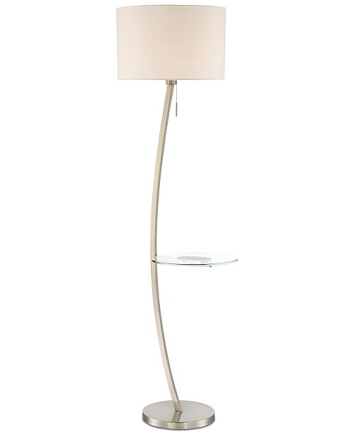 Lite Source Lilith Floor Lamp