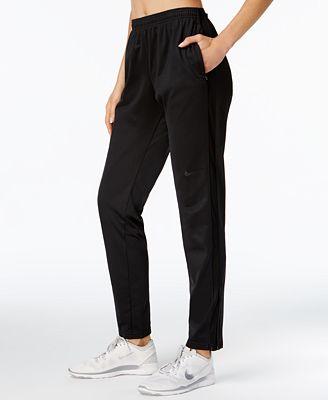 Nike Academy Dri Fit Soccer Pants Pants Women Macy S