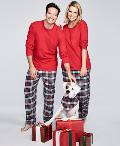 (Style: Pajama sets. The pajamas are designed for family and lovers. The pajamas are made by a kind of stretchy material. confirm your size before u order it). Color: Red. Elf Family Pyjamas Squad Christmas Mum Dad Children Baby Christmas Family PJ. £ Buy it now. Free P&P.