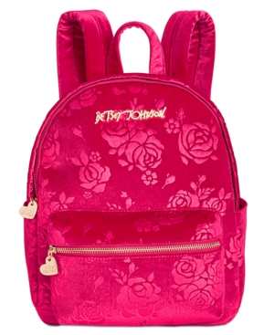 Inc International Concepts Haili Extra-Large Convertible Backpack ... 2a382e79475cd