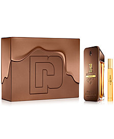 Paco Rabanne Men's 2-Pc. 1 Million Privé Gift Set