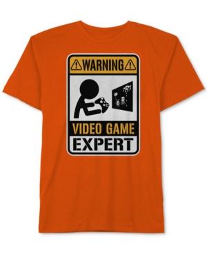 Hybrid Video Games Graphic-Print...
