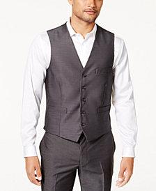 I.N.C. Men's Royce Vest, Created for Macy's