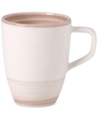 Artesano Nature Espresso Cup