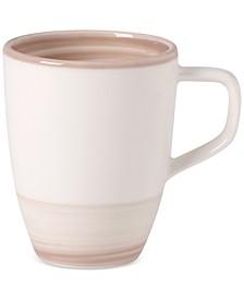 CLOSEOUT! Artesano Nature Espresso Cup