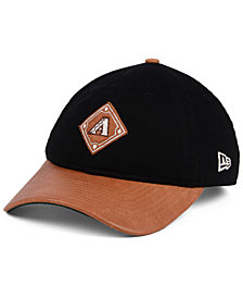 New Era Arizona Diamondbacks X Wilson 9TWENTY Cap