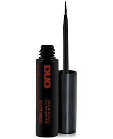 MAC DUO Brush Non-Latex Lash Adhesive Glue