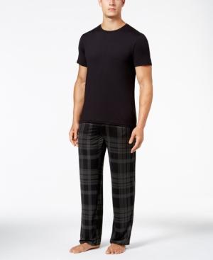 32 Degrees Men's Pajama...