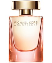 Perfumes De Mujer Shop For And Buy Perfumes De Mujer Online Macys