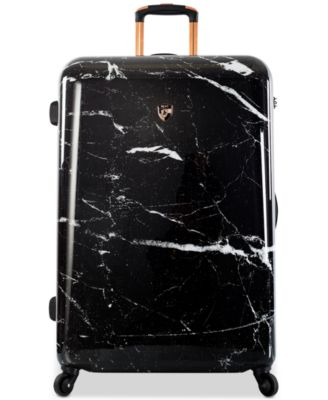 """Marquina 30"""" Hardside Expandable Spinner Suitcase"""