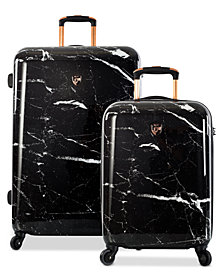 Heys Marquina Hardside Spinner Luggage Collection