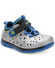 Stride Rite M2P Phibian Water Shoes, Toddler Boys