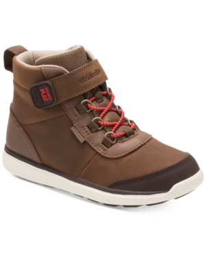 Stride Rite M2P Duncan Shoes Toddler  Little Boys (453)