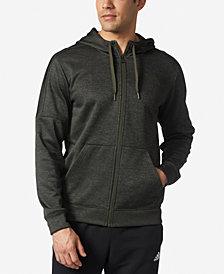 adidas Men's Team Issue ClimaWarm® Zip Fleece Hoodie