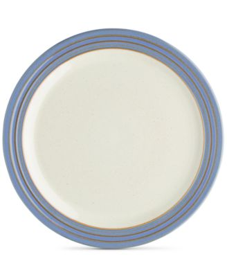 Dinnerware Heritage Fountain Collection Dinner Plate