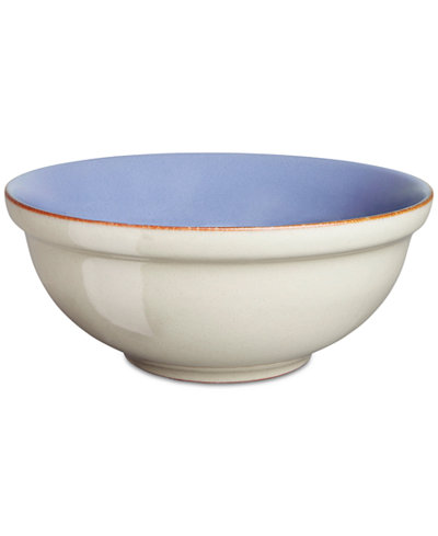 Denby Dinnerware Heritage Fountain Collection Mixing Bowl
