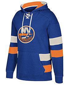CCM Men's New York Islanders Pullover Jersey Hoodie