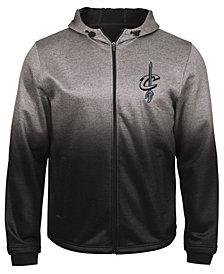 G-III Sports Men's Cleveland Cavaliers Horizon Transitional Jacket