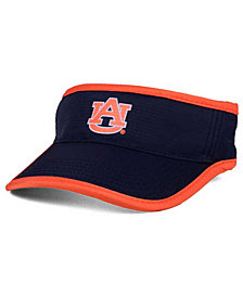 Top of the World Auburn Tigers Baked Visor