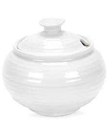Dinnerware, Sophie Conran White Sugar Bowl