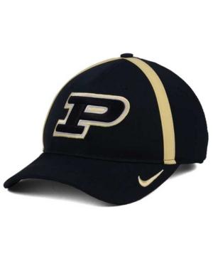 Nike Boys' Purdue Boilermakers...