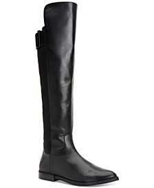 Women's Priya Over-The-Knee Boots