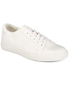 1572fe0b31bd60 Kenneth Cole New York Women s Kam Lace-Up Sneakers