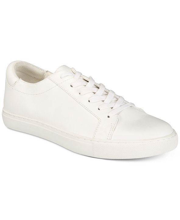 Kenneth Cole New York Women's Kam Lace-Up Sneakers