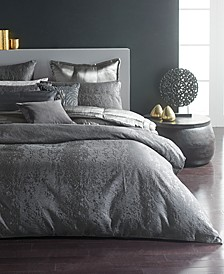 Home Moonscape Duvet Covers