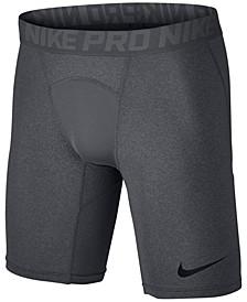 Men's Pro Dri-FIT Compression Shorts