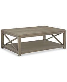 Rachael Ray Highline Coffee Table