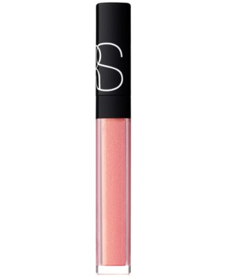 Lip Gloss, 0.18 oz