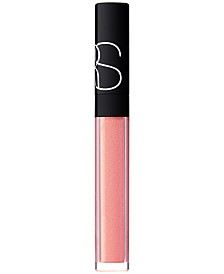 NARS Lip Gloss, 0.18 oz