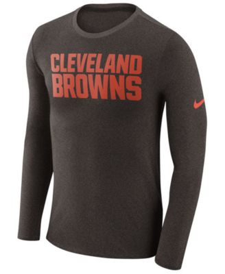 Cleveland Browns Sports Apparel & Gear for Men - Macy's