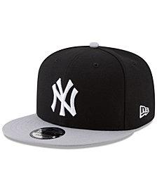 New Era New York Yankees Little League Classic 9FIFTY Cap
