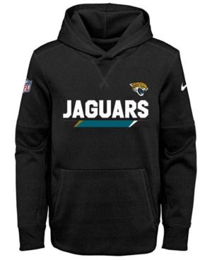Nike Jacksonville Jaguars...