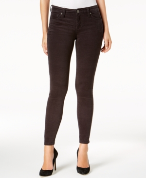 Kut From The Kloth  KUT FROM THE KLOTH SKINNY DONNA CORDUROY SKINNY PANTS