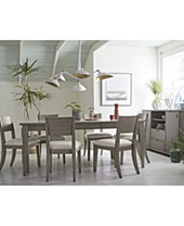 check out 2b018 fffd9 Kitchen & Dining Room Sets - Macy's