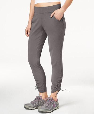 Columbia Anytime Casual™ Omni-Shield™ Hiking Pants