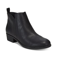 Deals on American Rag Cadee Ankle Booties