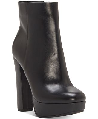Bottines Jessica Simpson QS9GK