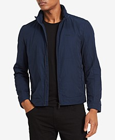 Men's Lightweight Jacket
