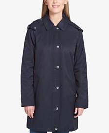Winter Coats For Women: Shop Winter Coats For Women - Macy's