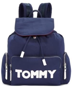 Tommy Hilfiger Tommy...
