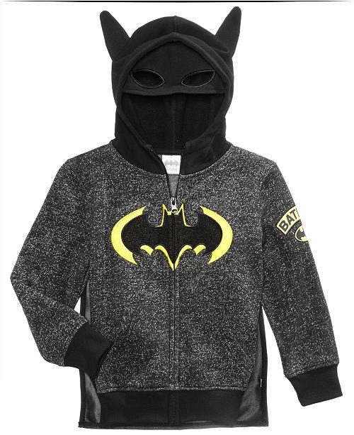 ... DC Comics Batman Hoodie 4c8d98d4e3c5e